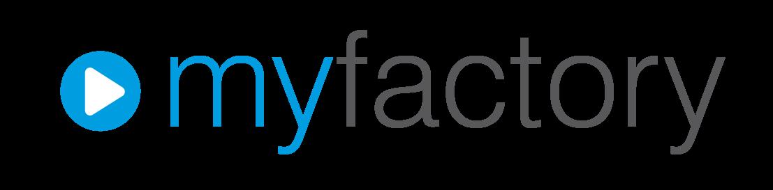 logo myfactory