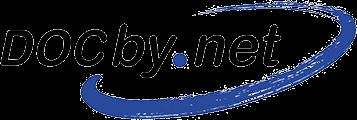 docby.net DOCmobile Logo