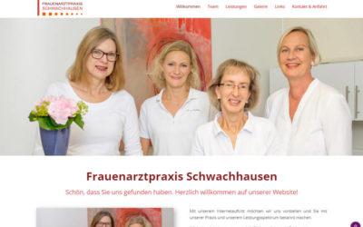 Frauenarztpraxis Schwachhausen Bremen